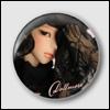 Design Button - D0092