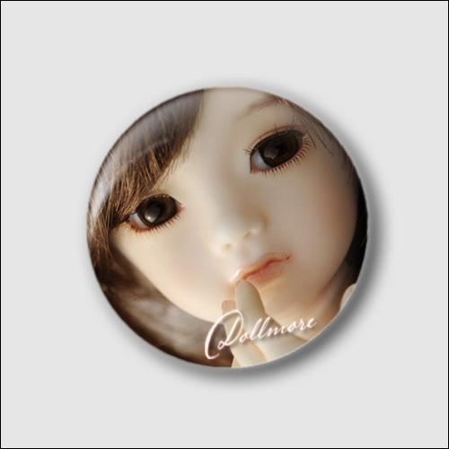 Design Button - D0094