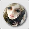 Design Button - D0096