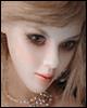 """12"""" Kidult Doll - Melissa hon"""