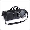 MSD Doctorbag for BJD carriage(Black)