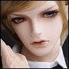 Glamor Model Doll - Yarn Sae