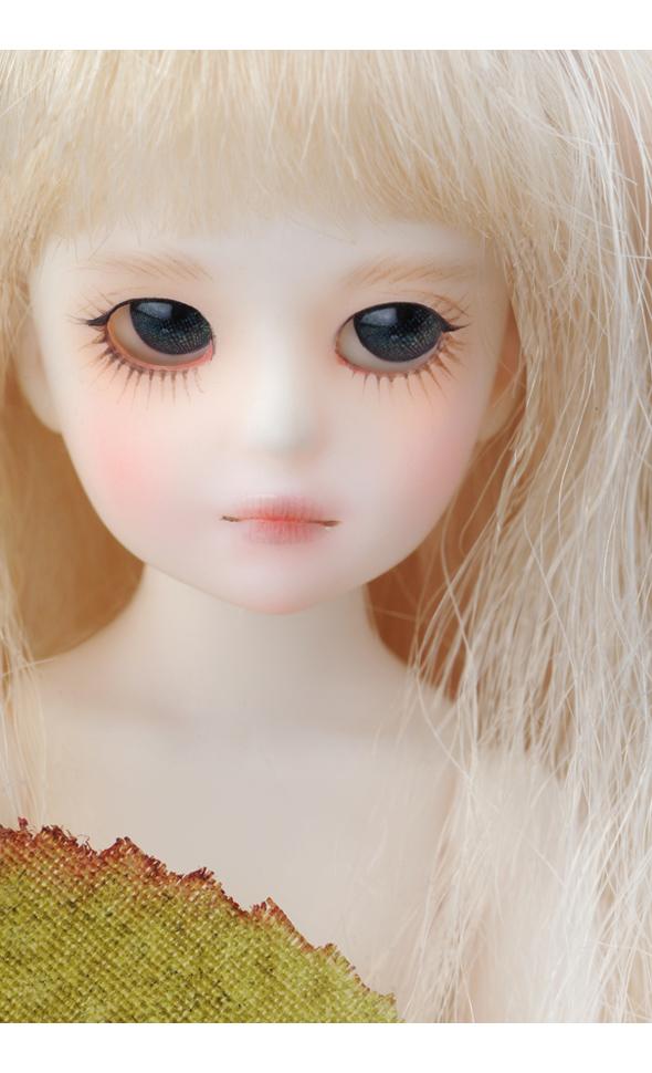 Elf Elly Girl - Basic Banji