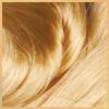 SARAN Hair - 0736 (오렌지브론드)
