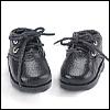 Dear Doll Size - Pino Walker (Black)