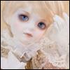 Narsha Boy - Soft Rose Narsha - LE30