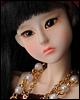 "12"" Kidult Doll - Yeon"