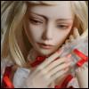 Glamor Zaoll - HBC Story ; Dreaming Luv - LE20