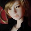 Glamor Zaoll's Sister - HBC Story ; Ramie - LE30