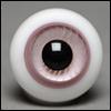 D - Specials 16mm Eyes(O-05B)