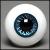 D - Specials 16mm Eyes(O-06B)
