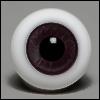D - Specials 16mm Eyes(O-07B)