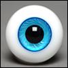 D - Specials 16mm Eyes(O-12B)