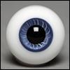 D - Specials 16mm Eyes(O-13B)
