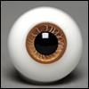 D - Specials 16mm Eyes(O-15B)