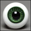 D - Specials 16mm Eyes(O-17B)