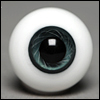 D - Specials 16mm Eyes(O-18B)