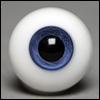 D - Specials 16mm Eyes(O-23B)