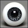 D - Specials 16mm Eyes(O-26B)