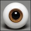 D - Specials 16mm Eyes(O-27B)