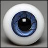 D - Specials 16mm Eyes(O-30B)