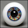 D - Specials 16mm Eyes(O-31B)