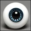 D - Specials 16mm Eyes(O-32B)