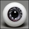 D - Specials 16mm Eyes(O-33B)