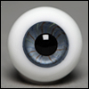 D - Specials 16mm Eyes(O-34B)