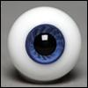 D - Specials 16mm Eyes(O-35B)