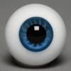 D - Specials 16mm Eyes(O-36B)