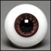 D - Specials 16mm Eyes(O-40B)