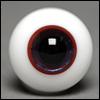 D - Specials 16mm Eyes(O-41B)