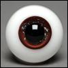 D - Specials 16mm Eyes(O-42B)