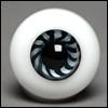 D - Specials 16mm Eyes(O-44B)