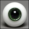 D - Specials 16mm Eyes(O-45B)