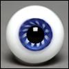 D - Specials 16mm Eyes(O-47B)