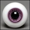 D - Specials 16mm Eyes(O-51B)