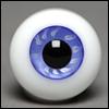 D - Specials 16mm Eyes(O-53B)