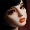Model Doll F - Malli
