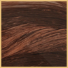 SARAN Hair - 0561 (R.Brown)
