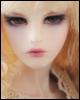 "12"" Kidult Doll - Irina"