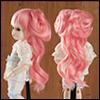 (7) Goungju ST Wig (Coral)
