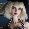 Model Doll F - Skylar Grey