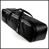 Lusion Size - Basic BJD Carrage Bag (Black)