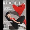 Dolls (February 2013)
