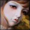 Trinity Doll - Happy Winter ; Jude - LE10