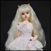 (7-8) RRG Sobazu Cat Wig (L.Blond)