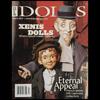 Dolls (March 2013)