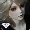 Theo Doll - Theo